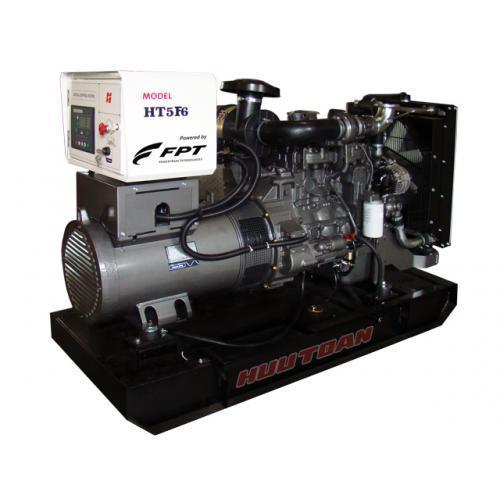 Máy phát điện FPT HT5F6